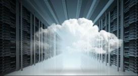 Lo sapevi che il Cloud è pesante?