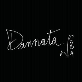DANNATA