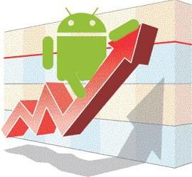 2013, un anno d'oro per i tablet e per i loro produttori