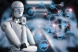 2018: Intelligenza Artificiale e macchine che apprendono
