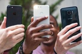 2019: come useremo i nostri dispositivi?