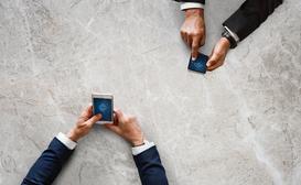 2019: un mercato smartphone in salita