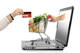 22 milioni di web shopper