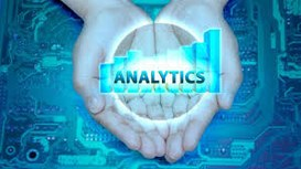 Analytics, settore in crescita e in grande trasformazione