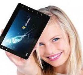 Android domina il mercato tablet anche nel secondo trimestre 2013