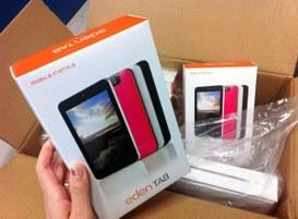 Cina e dispositivi mobili: numeri da paura!