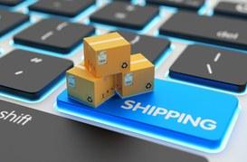Dispositivi di personal computing: andamento lento e mercato piatto