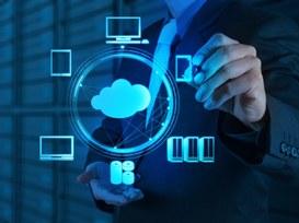 ERM: cloud supera on-premise