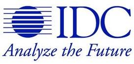 I tablet secondo IDC: 2010 e 2011