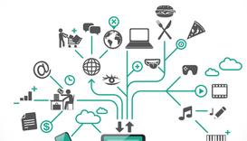 ICT 2016: per Gartner ancora un anno complicato