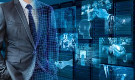 Un possibile scenario per la Digital Transformation