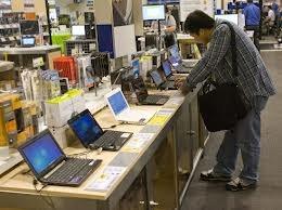IDC e Gartner concordi, il mercato PC in grande affanno