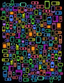 """Il  """"mobile first"""" di IDC"""