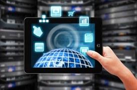 Il futuro del tablet è tutto nel software