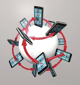 Il personal computing come evoluzione tecnologica continua