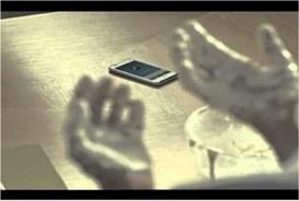 Mercato smartphone in recupero