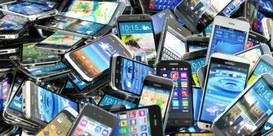 Mercato Smartphone saturo e consumatori in attesa di novità