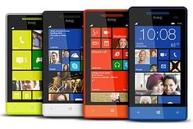E se Microsoft scegliesse Android?