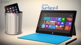 Microsoft e Intel uniti per il rilancio della loro visione di PC