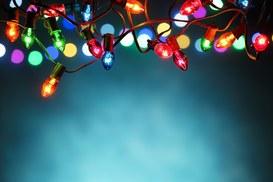 Regali di Natale e tendenze di acquisto