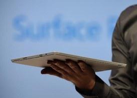 Riviste al ribasso le previsioni di vendita dei tablet