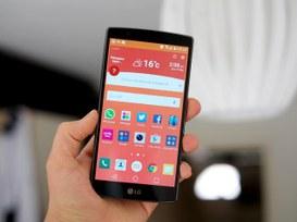 Se devi acquistare un nuovo smartphone, scegli G3 o G4 di LG
