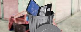 Serve ancora avere un personal computer?