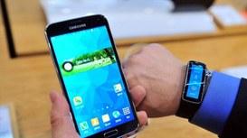 Smartphone, più grande è meglio!
