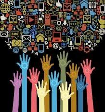 Tablet e smarthone nella vita quotidiana
