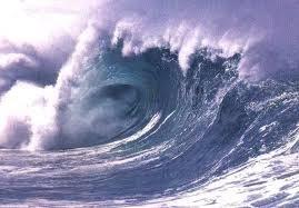 Tablet, uno Tsunami perenne