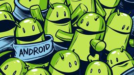 Terzo trimestre 2016: 88% degli smarphone venduti è Android