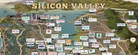 Trump e i Signori della Silicon Valley