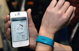 Wearable, dove sono e come evolvono