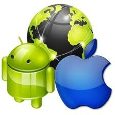 In ambito Mobile la lotta tra App Native e App Web-based si fa sempre più calda – oppure no…?