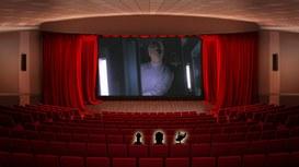 Sei il regista o uno spettatore del film della tua vita?