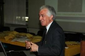 2013 - Tablet, SoloTablet, Tablet Impresa and more!