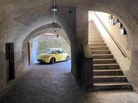 3 motivi per cui è utile e necessario riflettere sui Google Glass.