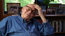 Addio a Marvin Minsky, padre dell'intelligenza artificiale