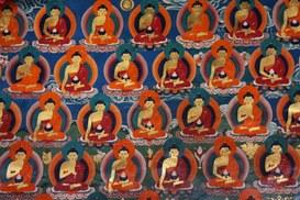 Generazione Y, social media e APP. Cosa fare per una promozione di successo!