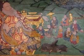 Google Glass, tecnologia e rapporti umani