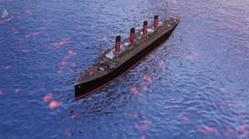 Il PC è come il Titanic, il Tablet l'iceberg che lo ha affondato!