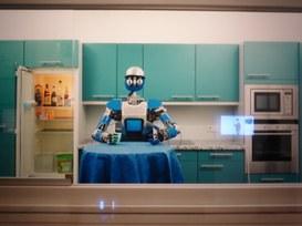 Internet e new Media: un forte bisogno di Utopia per immaginare il futuro