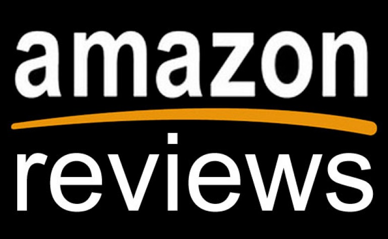 Amazon sues 'Buy Amazon Reviews' and four other sites in new crackdown on bogus reviews