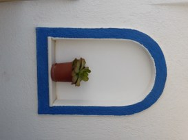 L'era del marketing digitale