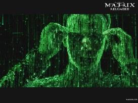 Matrix e le realtà parallele e programmate di Google+