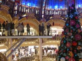 Media sociali e loro uso come strumento di comunicazione, lotta e manipolazione politica