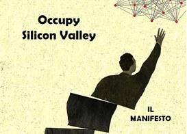 Elezioni, Signori del Silicio e nuove utopie