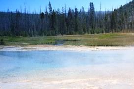 Pubbliche relazioni nell'era di Google