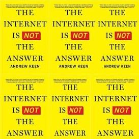 Qualcosa in Internet si è incrinato, cominciano a dirlo in molti!