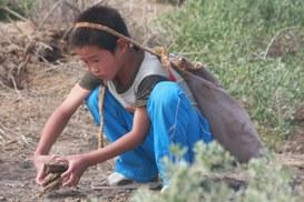 La realtà non esiste, è diventata virtuale!